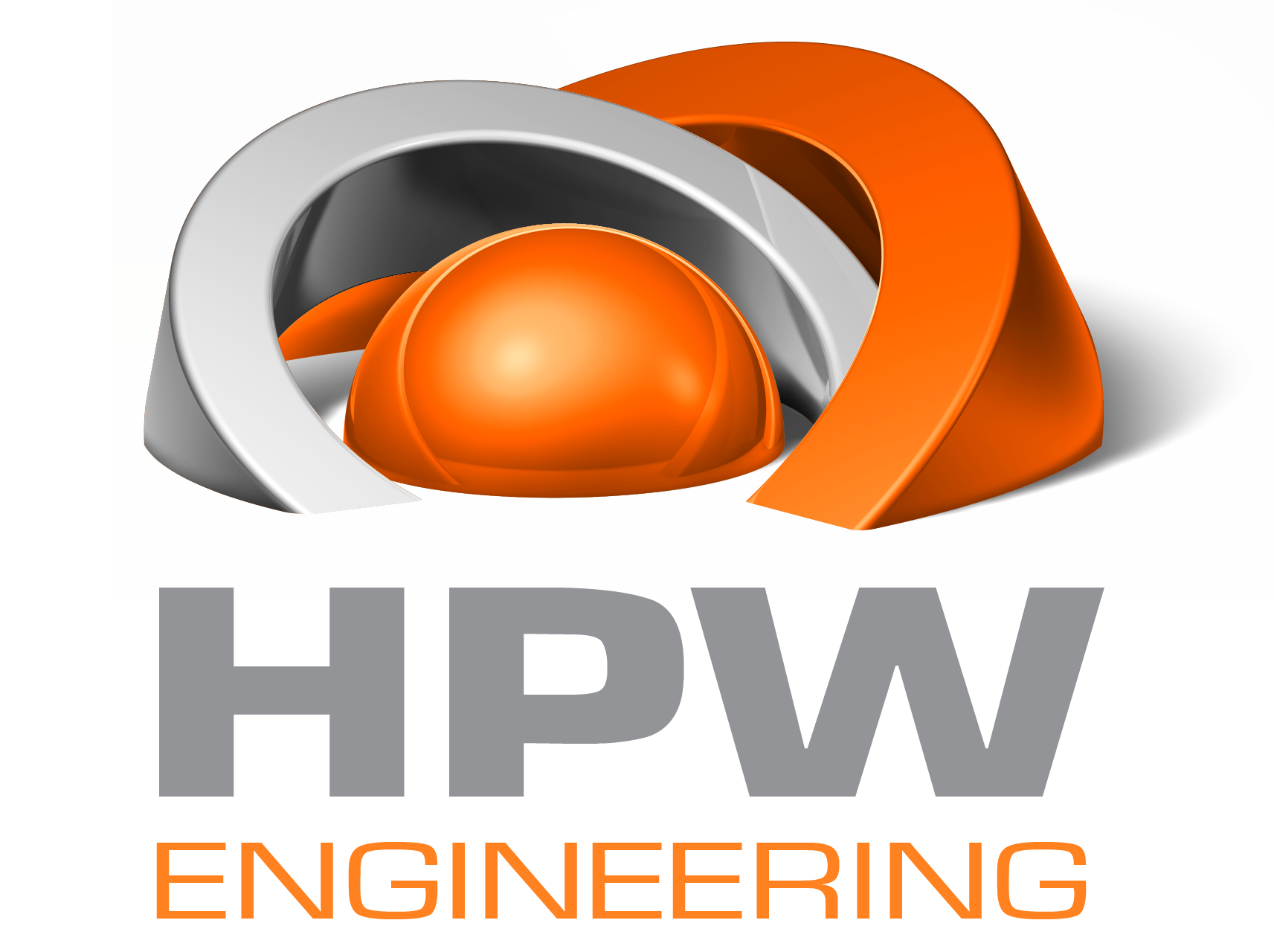 HPW Engineering GmbH | HPW Engineering GmbH - Ing. Hans-Peter Wiedemaier - Eugendorf Salzburg; Metallbau, Stahlbau, Fahrzeugbau, Simulaton, CAD, Anlagenbau, Vorrichtungsbau